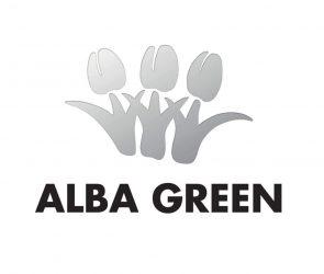 ALBA GREEN